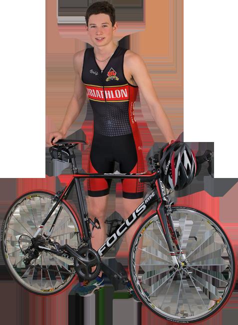 Cyclisme cole secondaire de la seigneurie - Grille indiciaire professeur certifie ...