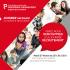 la « Journée recrutement » de la Commission scolaire des Premières-Seigneuries