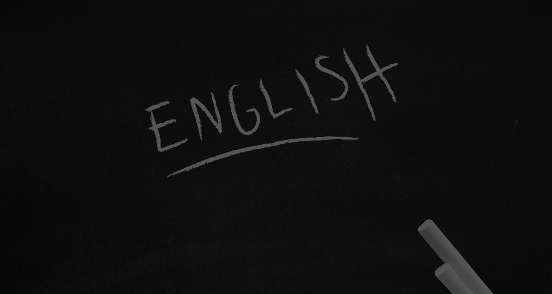 Anglais-EESL