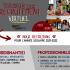 Vague de recrutement – Enseignant(e) et professionnel(le)